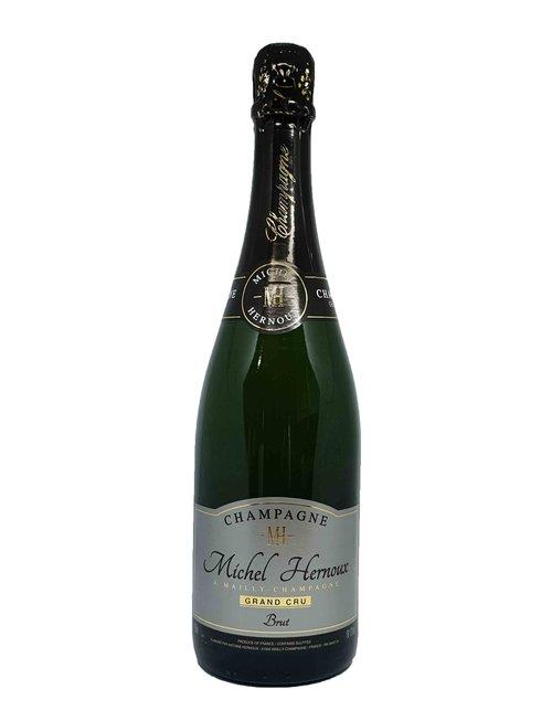 """Champagne Michel Hernoux  """"Grand Cru"""" -  Brut"""