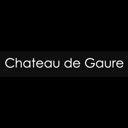 Château de Gaure