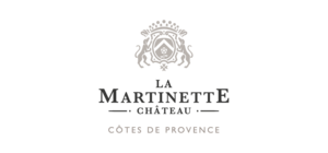 Château La Martinette