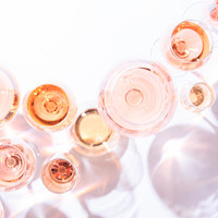 """Rosé"", de ster van de zomer"