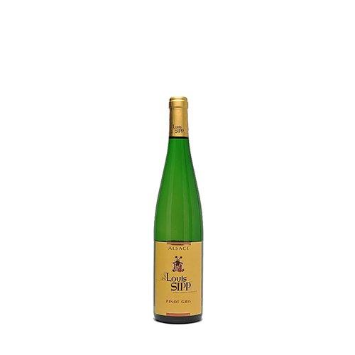 Louis Sipp Pinot Gris (0,37L)