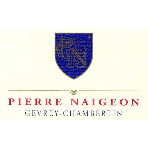 Pierre Naigeon