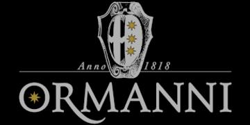 Tenuta Ormanni