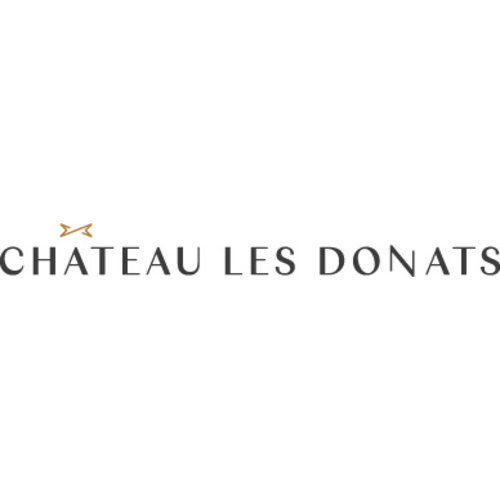 Château Les Donats