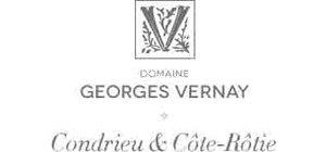 Domaine George Vernay
