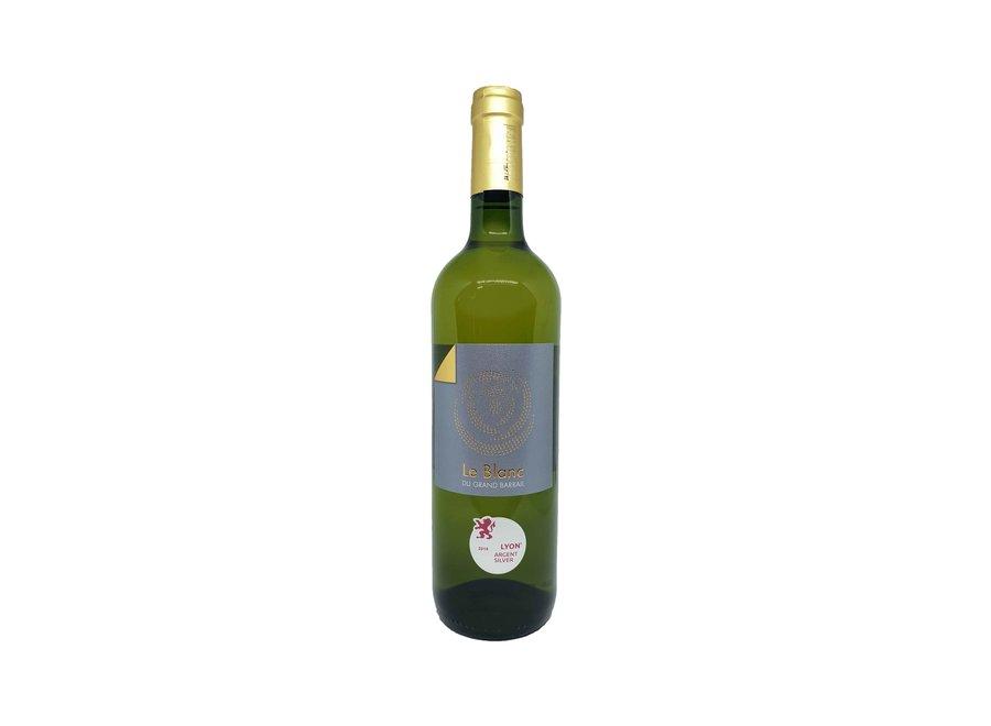 Côtes de Blaye 2020   Bordeaux