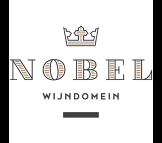 Wijndomein NOBEL