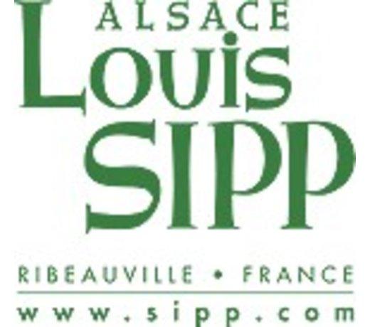 Louis Sipp