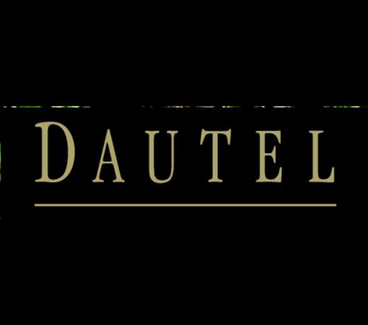Weingut Dautel