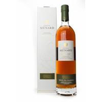 """Cognac Ménard """"Sélection des Domaines"""" Grande Fine Champagne"""