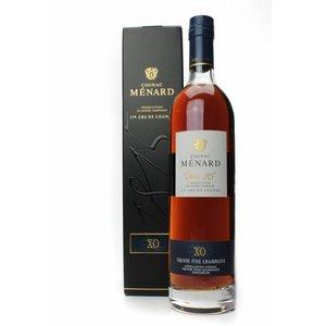 "Ménard Cognac Ménard ""XO"" Grande Fine Champagne"