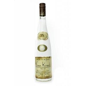 Nusbaumer Nusbaumer - Vieux Kirsch