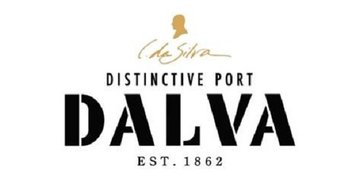 Porto DALVA