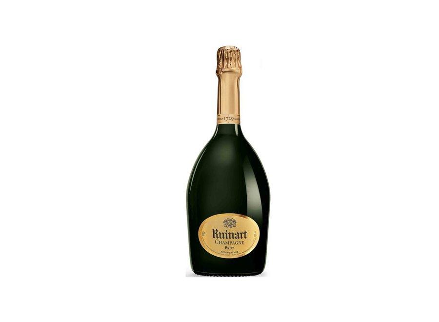 Champagne Ruinart  | Brut