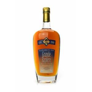 Monluc Grande Rapière - Liqueur d'Armagnac 40%