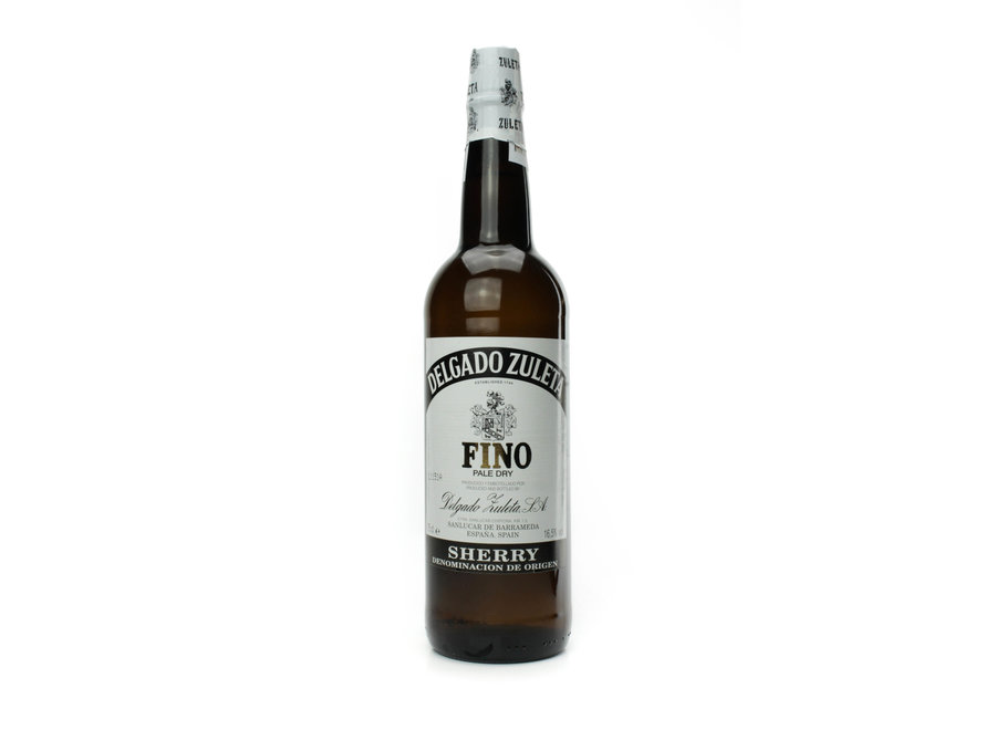 'Fino' | Sherry