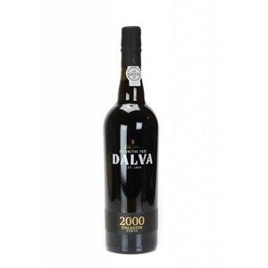 Porto DALVA Porto DALVA Colheita 2000