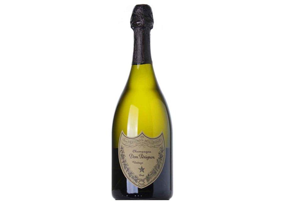 Dom Pérignon | Vintage 2010