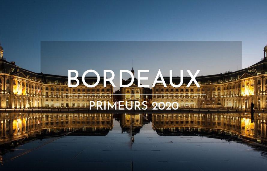 Bordeaux en primeur: Kopen of niet?