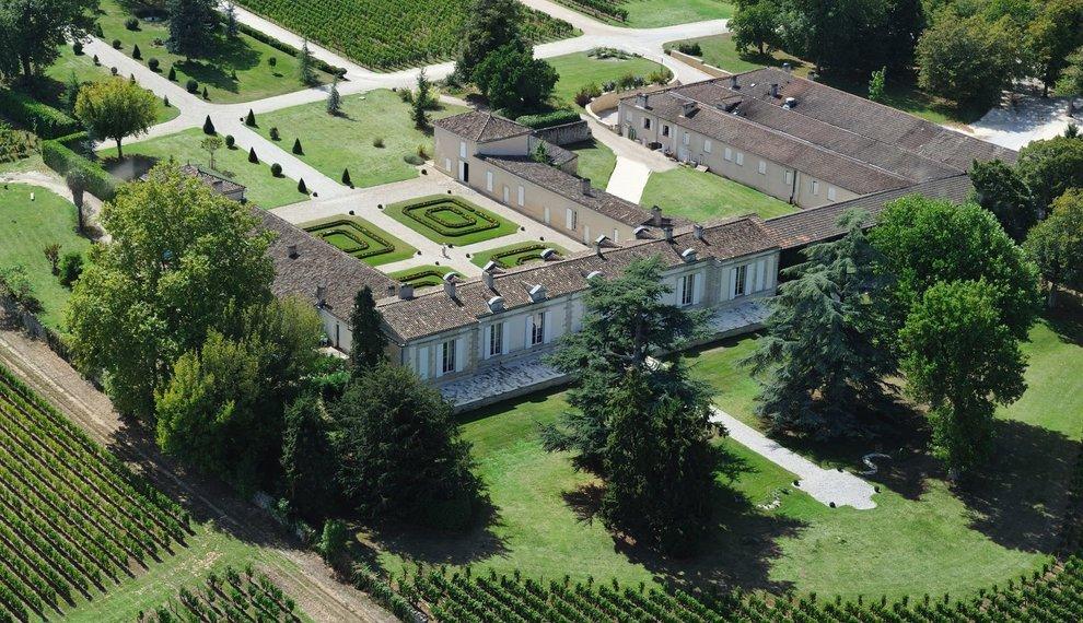 Wat brengt de 2020 jaargang van Bordeaux?