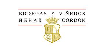 Heras Cordon