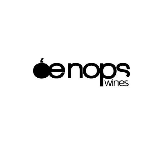 Oenops