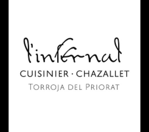 Linfernal