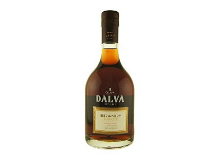 DALVA - Brandy VSOP
