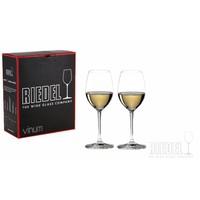 Vinum Sauvignon Blanc - Box 2 glazen