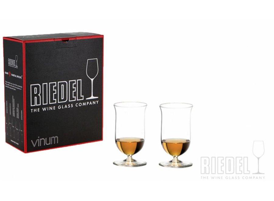 Vinum Whisky Single Malt (2 glazen)