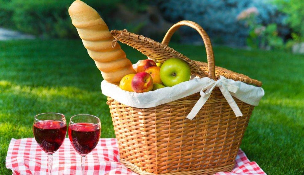TIPS voor heerlijke lentewijnen en zomerwijnen!