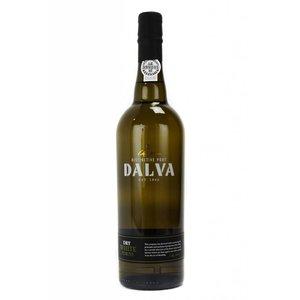 Porto DALVA DALVA Dry White
