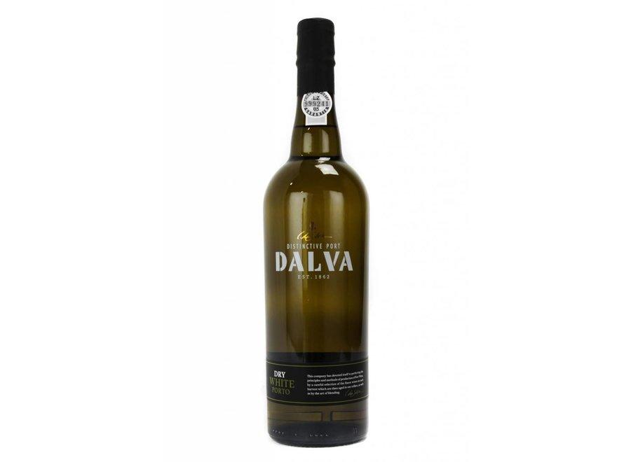 DALVA Dry White