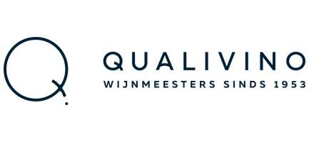 QUALIVINO - Passie voor wijn sinds 1953