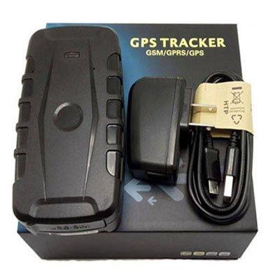 magnet gps car tracker. Black Bedroom Furniture Sets. Home Design Ideas