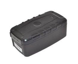 GPS Magnete Tracker GPS per auto