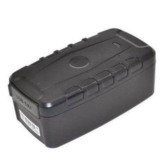 GPS Magnet GPS Car Tracker
