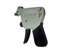 Southord Grimaldello a pistola LAT-17