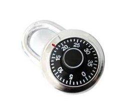 Lockpick