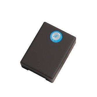 Lockpick GPS Tracker Mini