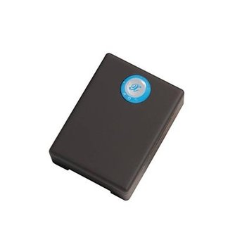 Lockpick Mini localizzatore GPS