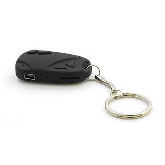 Lockpick Cámara espía para llavero del automóvil