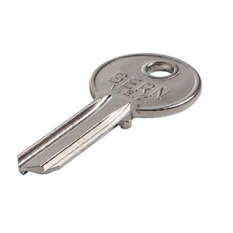 Lockpick 10 Blank Keys Ustaw