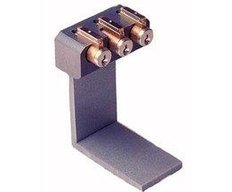 Tri Pick Practice Cylinder Set