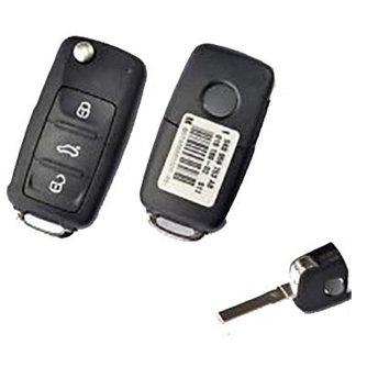 Lockpick Blanco sleutel 5K0 959 753 AB