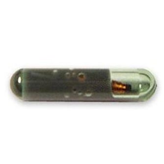 Lockpick ID48 Transponder Chip
