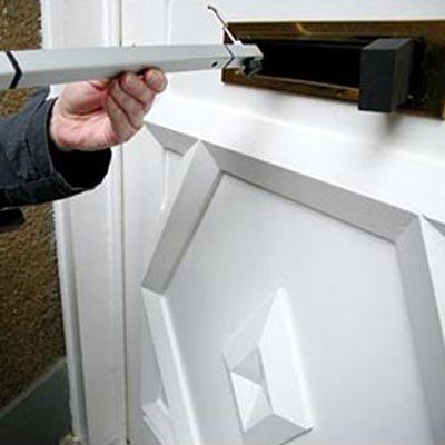 mailbox tools