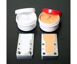 Lockpick Kit doublage clés