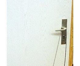 Lockpick Attrezzo per aprire i chiavistelli delle porte
