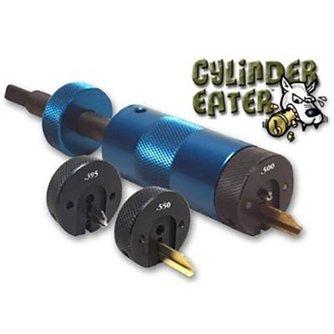HPC Eater Cylinder
